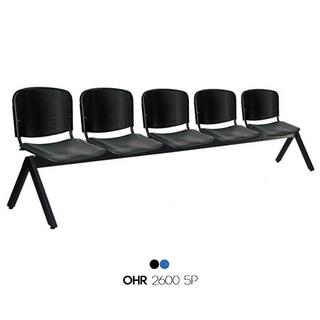 OHR-2600 5P
