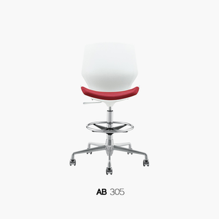 AB-305