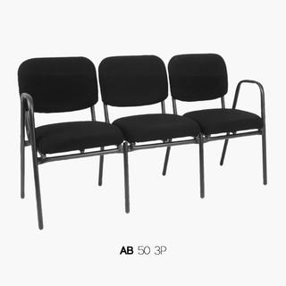 AB-500-3P
