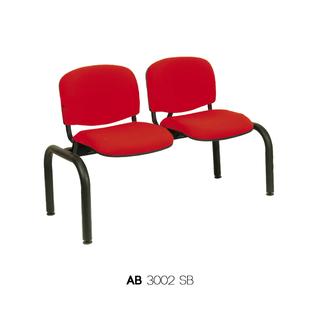AB-3002-SB