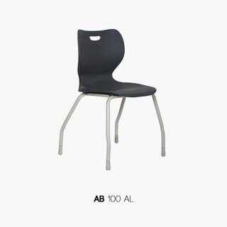 AB-100-AL-GR
