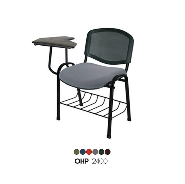 OHP-2400