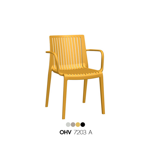 OHV-2303 A.png
