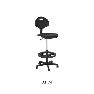 AI-04