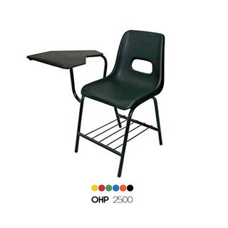 OHP-2500
