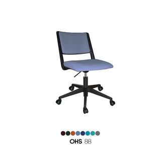 OHS-88