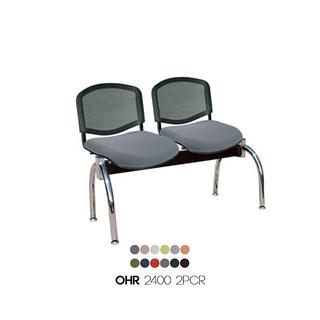 OHR-2400 2PCR