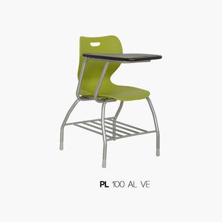 PL-100-AL-VE
