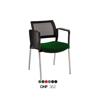 OHP-362