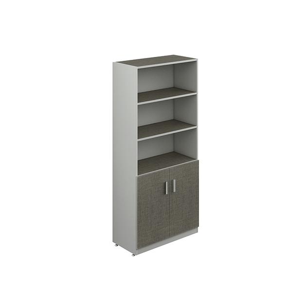 librero-alto-puertas-inferiores-kenza