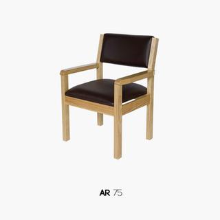AR-75