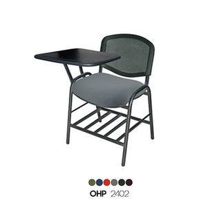OHP-2402