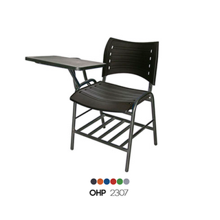 OHP-2307