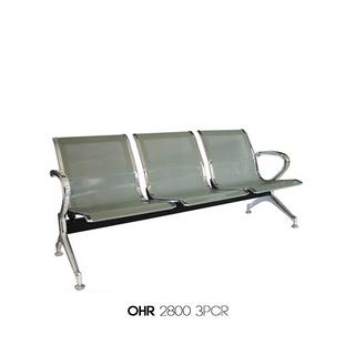 OHR-2800 3PCR