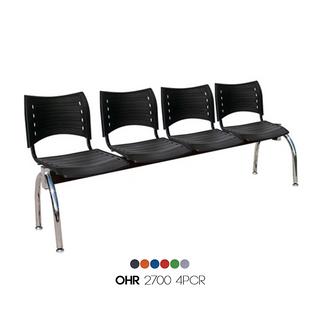 OHR-2700 4PCR