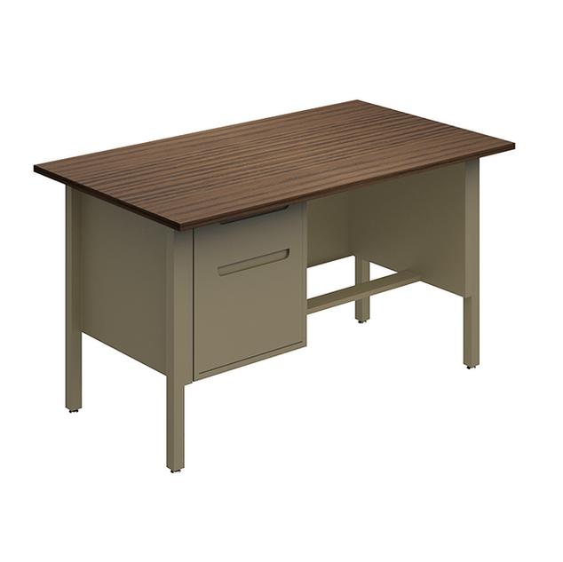 escritorio-operativo-dos-gavetas-nova.pn