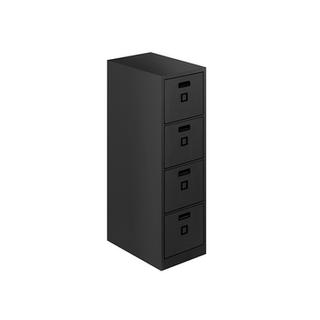 archivero-para-oficina-vertical-cuatro-g
