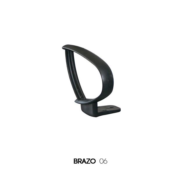 BRAZO 06