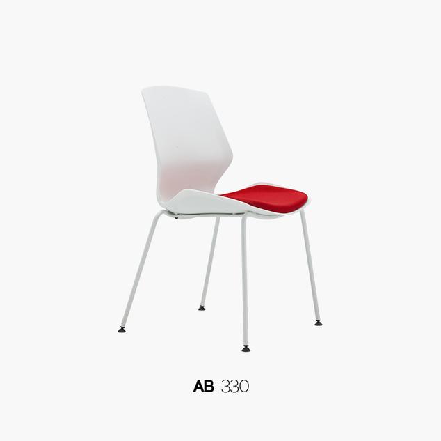 AB-330