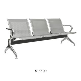 AE-17-3P