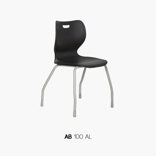 AB-100-AL-NE
