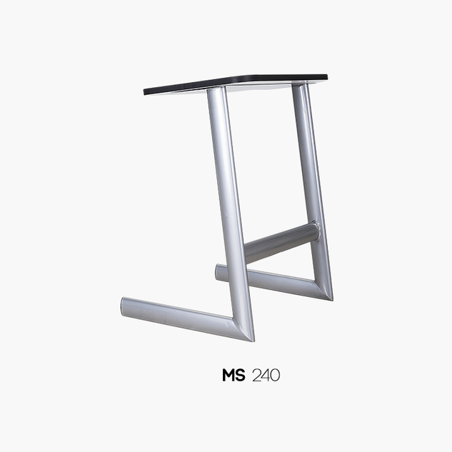 MS-240