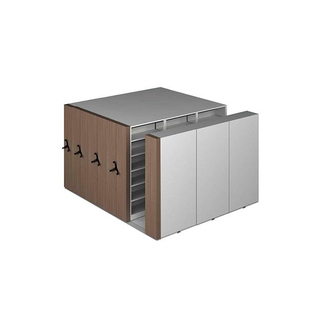 archivero-configuracion-baja-presion