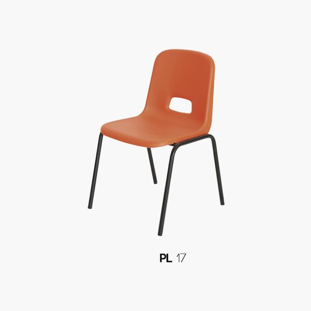 PL-17