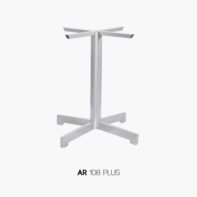 AR-108-PLUS