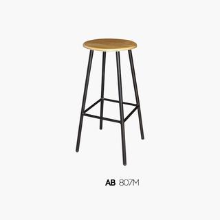 AB-807M