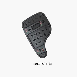 PALETA-PP-01