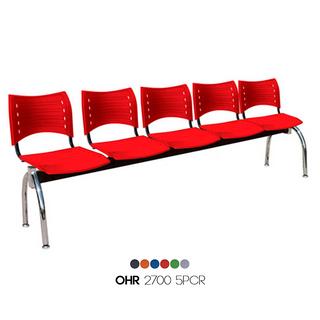 OHR-2700 5PCR
