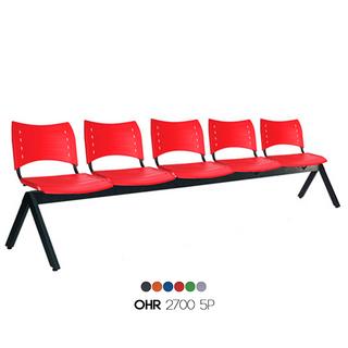 OHR-2700 5P