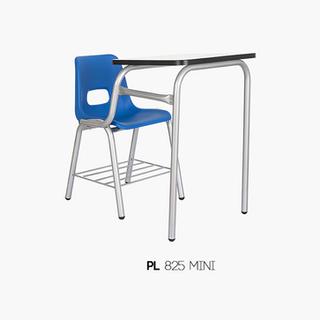 PL-825-MINI