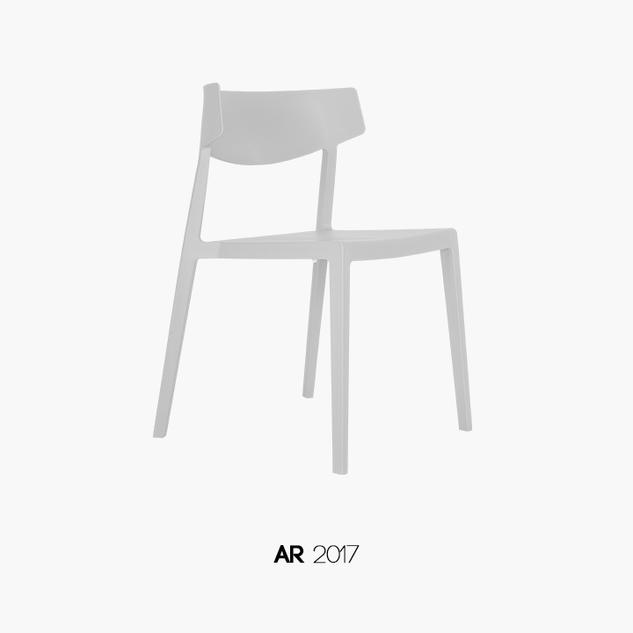AR-2017-BL