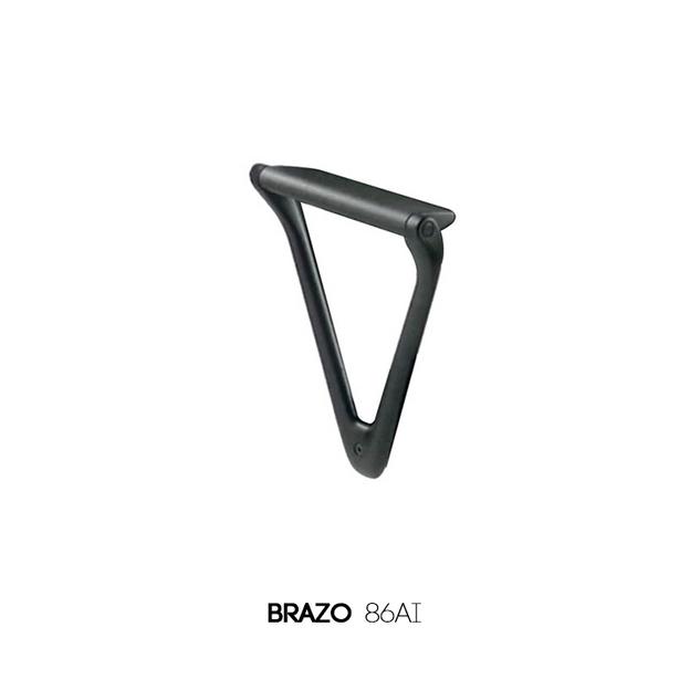 BRAZO 86AI