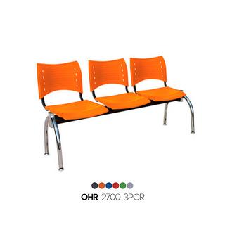 OHR-2700 3PCR