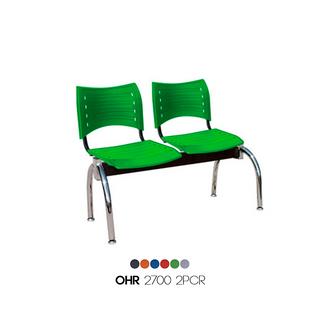 OHR-2700 2PCR