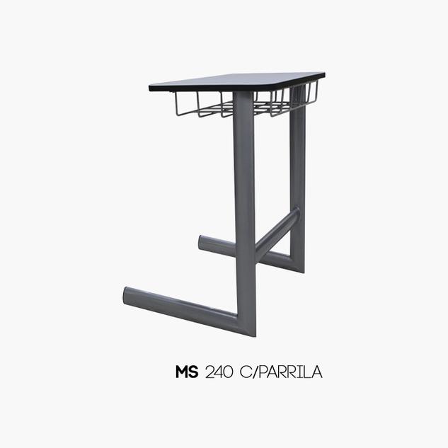 MS-240-C-PARRILA