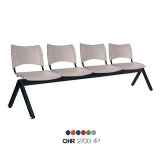 OHR-2700 4P