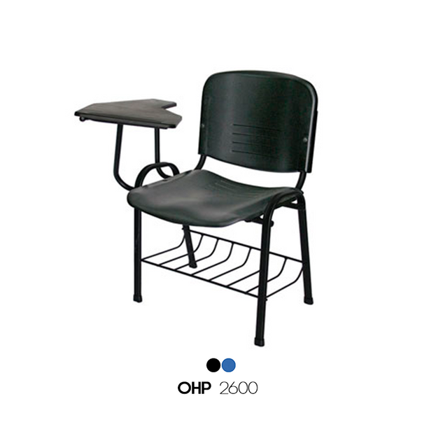 OHP-2600