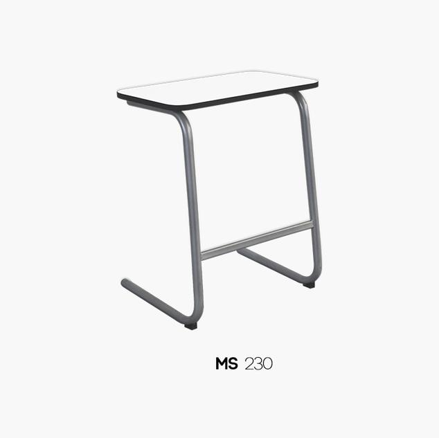 MS-230
