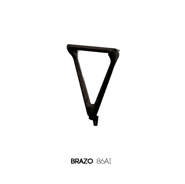 BRAZO 86