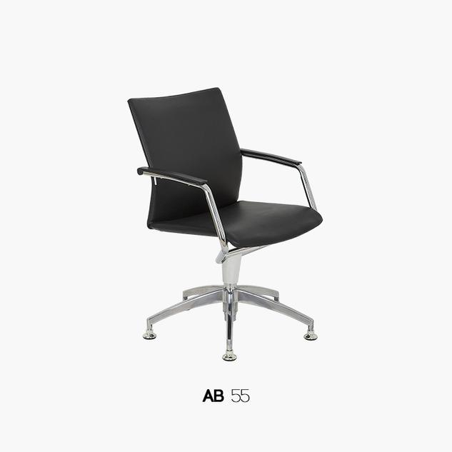 AB-55