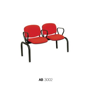 AB-3002