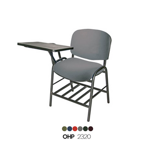 OHP-2320