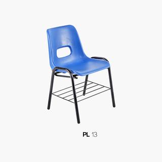 PL-13