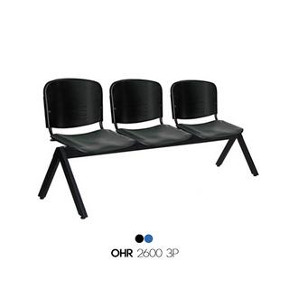 OHR-2600 3P