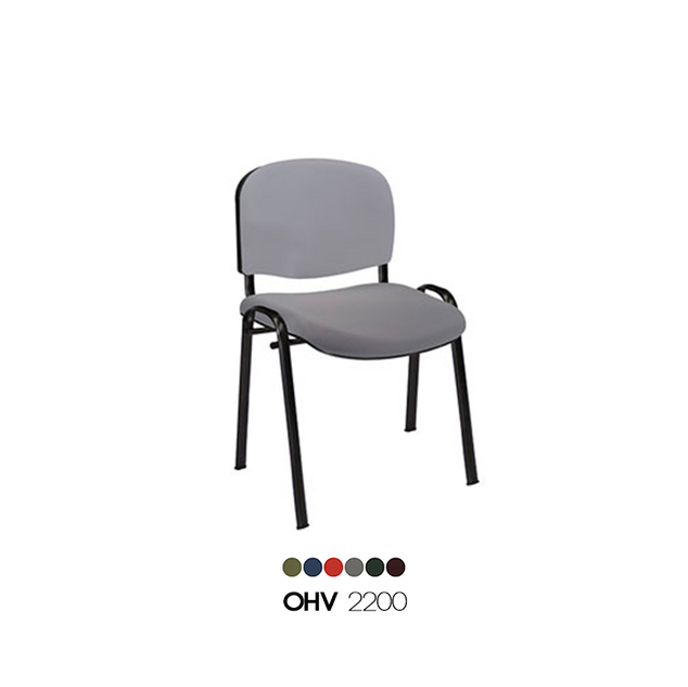 OHV-2200.png
