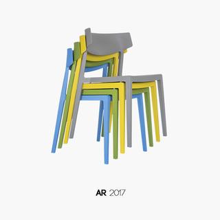 AR-2017